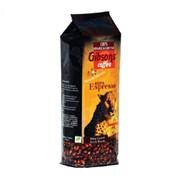 Кофе Kenya Espresso Coffee Кения Эспрессо фото