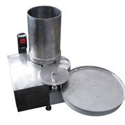 Оборудование для мясной промышленности фото