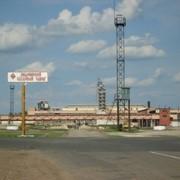 Комплексная реконструкция сахарных заводов фото