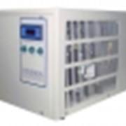 Система активного охлаждения для лазерного оборудования фото