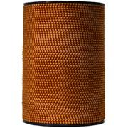 Шнур полипропиленовый плетеный LANEX 4 мм (16 пр) фото