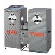 Автомат для выпойки телят URBAN фото