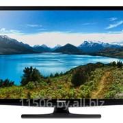 Телевизор Samsung UE32J4100AUXRU фото