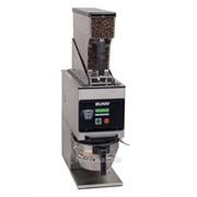 Кофемолки профессиональные Bunn-o-matic G9WD RH фото