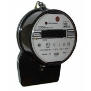 Устройства для проверки электросчетчиков фото