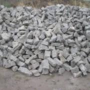 Камень Песчаник, Кварц, Валун, купить фото