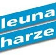Кетон-формальдегидная смола LEUNA-HARZE GmbH фото