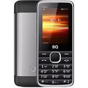 Мобильный телефон BQ 2426 Energy L Black