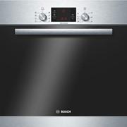 Духовой шкаф Bosch HBA23B150R фото
