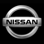 Автомобили NISSAN (Ниссан) салон Киев фото