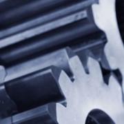 Изготовление металлических деталей на заказ фото
