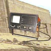 Бетоноскоп ультрозвуковой УК-10ПМС фото