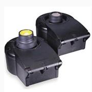 Стационарные детекторы газа Signalpoint фото