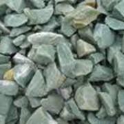 Крошки мраморные производства РФ фото