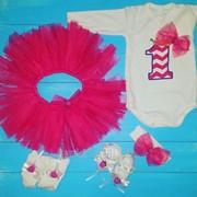Одежда для новорожденных 29597917 фото