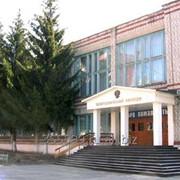 Железногорский политехнический колледж фото