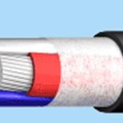 Арматура кабельная и проводная для линий электропередач фото