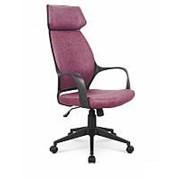 Кресло компьютерное Halmar PHOTON (розовый) фото
