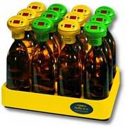 Прибор для анализа биохимимческого потребления кислорода БПК OxiTop IS фото
