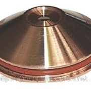 220356 Колпак/Shield 200A, для Hypertherm HPR 130 Hypertherm HPR 260 фото