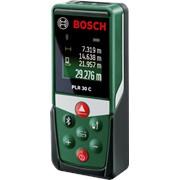Лазерный дальномер Bosch PLR30 С фото