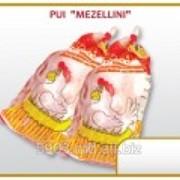 Куры Mezellini фото