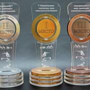 Награды, медали фото