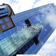 Страхование зданий и сооружений фото