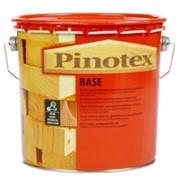 Pinotex (Пинотекс) Base фото
