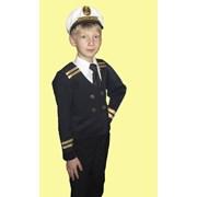 Прокат детских карнавальных костюмов фото
