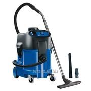 Однофазный пылесос для сухой и влажной уборки 302000583 Attix 560-21 XC 230/50 EU фото