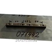 Лопасти для ТСС DMD, DMR- 900 (к-т из 4 лопастей) фото