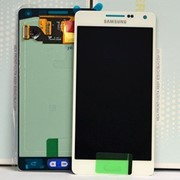 Сборка дисплей+сенсор для Samsung Galaxy A5 A500 (SM-A500H) фото