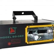 Лазер RGD GD060 фото