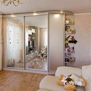 Шкафы-купе (Туркестан) фото