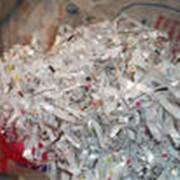 Переработка отходов полипропилена фото
