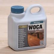 Woca 314 Extra Grey Colour Oil - 2.5л (экстра серый) фото