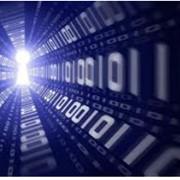 Обеспечение доступа в сеть интернет, провайдеры интернет. фото