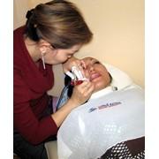 Перманентный макияж курсы, Перманентный макияж, татуаж фото
