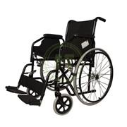 Инвалидная коляска Ergoforce E-0810 фото