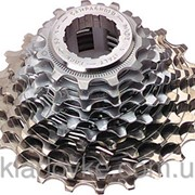 Campagnolo кассета RECORD UD 10s 11-21 CSK00-RE1011 фото