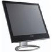 """Монитор LCD XEROX XA7-17i 17"""" фото"""