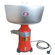 Сепаратор сливкоотделитель для молока фото
