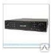 Видеорегистратор NVR свыше 16-ти каналов PTX-NV328A Proto-X фото