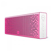 Xiaomi Mi Bluetooth Speaker (Pink) фото