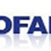 Насосы, химически стойкая арматура Tofama фото