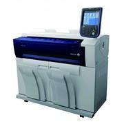 Купить Xerox 6705 Широкоформатный Принтер/ копир/ цветной сканер. фото