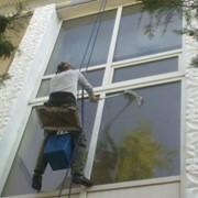 Клининговые услуги в Алматы фото