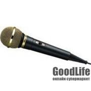 Микрофон RP-VK35E9-K фото