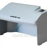 Детектор валют Dors 60 серый фото